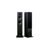 Onkyo SKF-4800 2-Way Bass Reflex Front Speakers