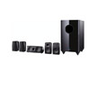 Onkyo SKS-HT690 5.1-Channel Home Theater Speaker System