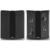 Definitive Technology SR-8040BP Bipolar Surround Loudspeaker- Black