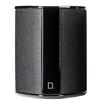 Definitive Technology SR-9040 Black Surround Speaker