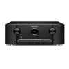 Marantz SR5012 Black 7.2 Channel A/V Surround Receiver with HEOS