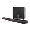 Definitive Technology Studio Slim Black 3.1 Channel Sound Bar