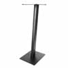 Definitive Technology Studio-Monitor-Stands All Metal Speaker Stand