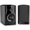 Definitive Technology StudioMonitor-55 High-Performance Shelf/Stand Monitor Loudspeaker- Black