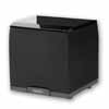Definitive Technology SuperCube-2000 Powered Subwoofer
