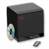 Definitive Technology SuperCube-4000 Wireless Powered Subwoofer