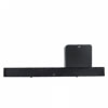 Polk Surround-Bar-9500-BT Sound Bar