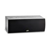 Polk T30 Home Theater and Music Center Channel Speaker