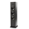 Polk T50 Home Theater and Music Floorstanding Speaker