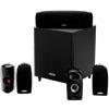 Polk TL-1600-5.1 6 Piece Home Theater System