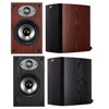 Polk Audio TSX110B Speakers