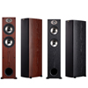 Polk Audio TSX330T Tower Speakers