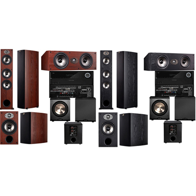 harman kardon home speakers. klipsch speakers for sale, polk audio, speakers, home theater systems, thx, premier acoustic, in wall ceiling call harman kardon m