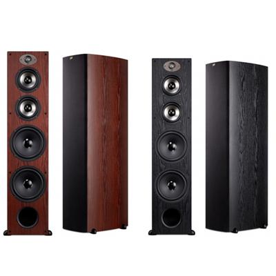 Polk Audio TSX550T Tower Speakers