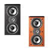 Polk TSi200 2 Way Bookshelf Speaker