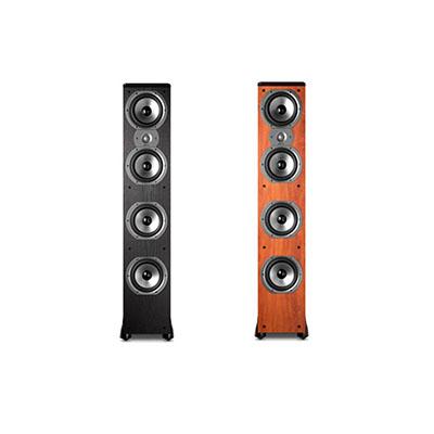 Polk TSi500 Floorstanding Speaker