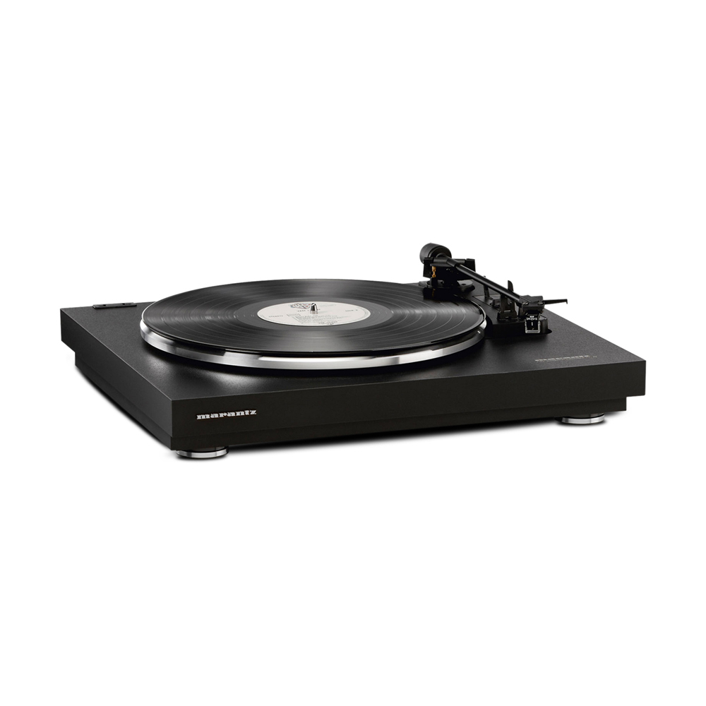 Marantz TT42P Automatic Turntable