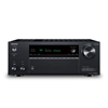 Onkyo TX-NR585 Black 7.2 Channel Network A/V Receiver