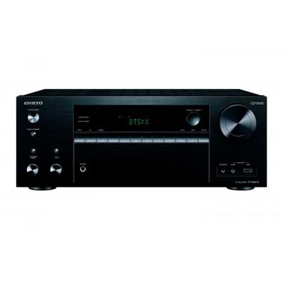 Onkyo TX-NR676 7.2 Channel Network A/V Receiver
