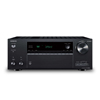 Onkyo TX-NR686 Black 7.2 Channel Network A/V Receiver