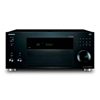 Onkyo TX-RZ1100 Black 9.2 Channel Network A/V Receiver