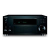 Onkyo TX-RZ3100 Black 11.2 Channel Network A/V Receiver