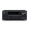 Onkyo TX-RZ630 Black 9.2 Channel Network A/V Receiver