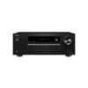 Onkyo TX-SR373 5.1 Channel A/V Receiver
