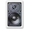 Definitive Technology UIW 55 In-Wall Loudspeaker- White