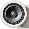 Definitive Technology UIW 63-A In-Ceiling Loudspeaker- White