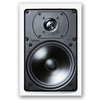 Definitive Technology UIW 65 In-Wall Loudspeaker- White
