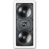 Definitive Technology UIW 75 In-Wall Loudspeaker- White