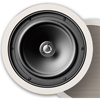 Definitive Technology UIW 94-A In-Ceiling Loudspeaker- White