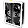 Definitive Technology UIW RSS II Reference In-Ceiling/In-Wall Bipolar Loudspeakers- White