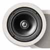 Definitive Technology UIW-64/A In-wall Ceiling Loudspeaker