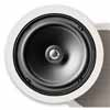 Definitive Technology UIW-83/A In-wall Ceiling Loudspeaker