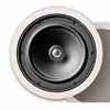 Definitive Technology UIW-94/A In-wall Ceiling Loudspeaker