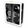 Definitive Technology UIW-RSS-II In-wall Ceiling Loudspeaker