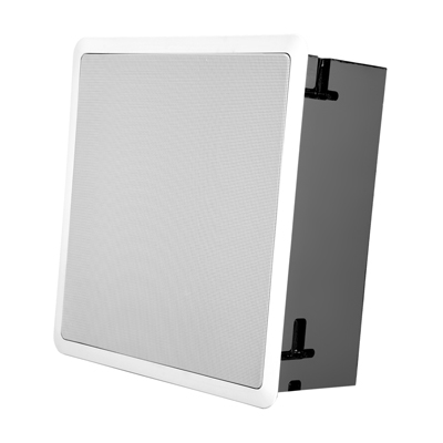 Definitive Technology UIW RCS II White In-Ceiling Loudspeaker