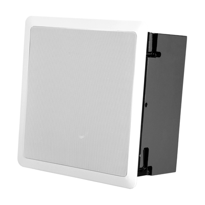 Definitive Technology UIW RCS III White In-Ceiling Loudspeaker