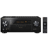 Pioneer VSX-LX103 Black 7.2 Channel Network A/V Receiver