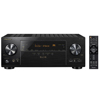 Pioneer VSX-LX303 Black 9.2 Channel Network A/V Receiver