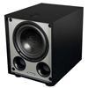 Vital Series V10 120 Watt Subwoofers