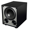 Vital Series V12 250 Watt Subwoofers