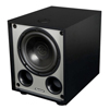 Vital Series V8 80 Watt Subwoofers