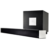 Definitive Technology W Studio Sound Bar System w/ Wireless Streaming