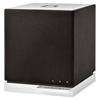 Definitive Technology W7 Audiophile-Grade Wireless Speaker