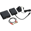 Klipsch WA-2 Black Wireless Subwoofer Kit