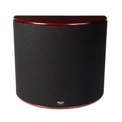 b & w speaker dealer