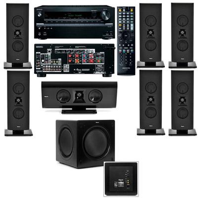Klipsch Speakers for sale, polk audio, polk speakers, home